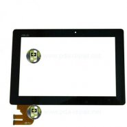 New Glass Touch Panel Digitizer For Asus TF300 TF300T 5158N FPC-
