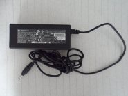 Motorola Symbol MC70 MC7004 MC7090 Power Adapter Charger