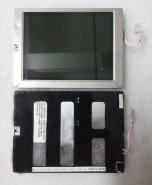 Original KCG047QV1AA-G02 industrial lcd panel screen