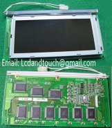 DMF50073NF-FW DMF-50073NF-FW Lcd Screen Display Panel
