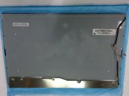 M220Z1-L03 FOR Samsung LCD Screen tested 22""
