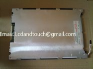 Hitachi LMG9600ZWCC LMG9600ZWCC-B Lcd Screen Display Panel