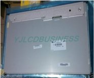 LTM200KT07 1600*900 for 20 inch SAMSUNG LCD panel