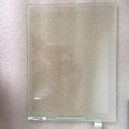 Elo E000437 SCN-A5-FZT19.0-Z01-0H1-R Digitizer Touch Screen Panel