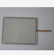 N010-0554-X123-01 touch screen touch panel