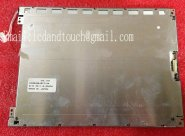 Original 10.4inch KCS6448JSTT-X4 lcd display screen panle