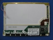 TM100SV-02L02 10 inch LCD Screen Display Panel