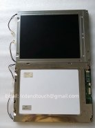 Original 10.4'' inch Sharp LQ10D421 LQ10D41 LCD screen display panel
