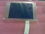 SX14Q007 LCD Screen Display Panel