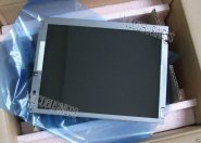 Original A+ NEC LCD Screen Display Panel For NL6448BC33-70C NL6448BC33-70F