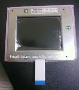 LCD Screen Display Panel For 4.0-inch TFD40W11-B 90 days warranty