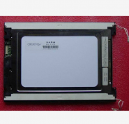 CJM10C011A 10.4 inch industrial LCD double