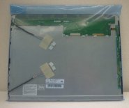 NL10276BC30-24D lcd screen display panel