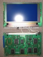 "Original 5.7"" LMG7421PLBC LCD Screen Display Panel"