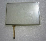 AT070TN83 V.1 touch screen touch panel
