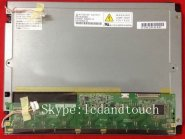 AA104SG01 Industrial LCD Panel 10.4 inch 800*600