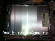 HITACHI LMG9970ZWCC Lcd Screen Display Panel