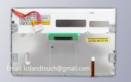 Original 7.0'' inch for TFD70W63 TFD70W60 CAR LCD screen LCD display Panel with touch screen digitizer