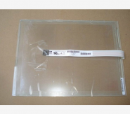 Elo E864628 SCN-IT-SFP15.0-D97-J03-R Touch Screen Glass Panel