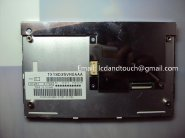 "Original 7.0"" a-Si TFT-LCD Panel for HITACHI TX18D35VM0AAA"