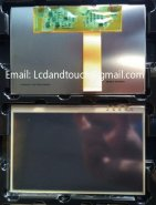 Original for samsung 4.8 inch LMS480JC01 LCD screen display panel with touch screen digitizer