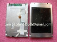 SX14Q005 LCD SCREEN DISPLAY PANEL