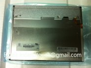original 10.4inch G104X1-L04 LCD DISPLAY SCREEN PANEL G104X1 L04