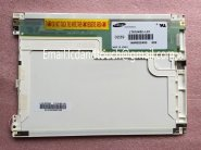 Original 10.6-inch LTN106W1-L01 LCD Screen Display Panel