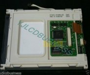 SP14N001-Z1A HITACHI NEW GRADE A IN STOCK LCD Screen Display Panel