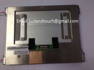 PA079DS4W1 PA079DS2W2 Original 7.9 inch LCD Display Panel for PVI