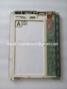 Original 10.4-inch LCA4VE02A LCD screen